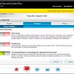 Total Defense Internet Security Suite