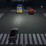 Traffic Racer1