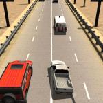 Traffic Racer2