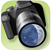 True HDR By Pictional LLC