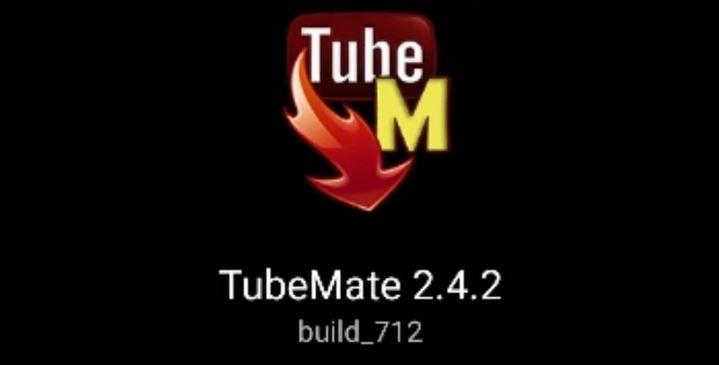 TubeMate-2.4.2-Apk-Free