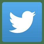 تطبيق تويتر Twitter 2021 للاندرويد