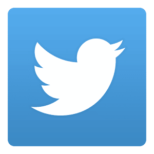 Twitter-Android_logo