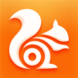 UC-Browser-for-Windows-Phone-logo