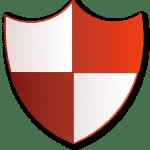 تحميل برنامج USB Disk Security لحماية الكمبيوتر من فيروسات الفلاش ميموري