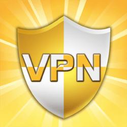VPN Express
