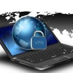 برامج في بي ان VPN كاملة للكمبيوتر ويندوز والاندرويد والايباد والايفون روابط مباشرة وسريعة