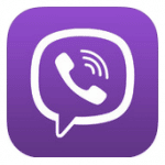 Viber for iPhone 15.6.0 تحميل تطبيق فايبر للايفون نسخة 2021