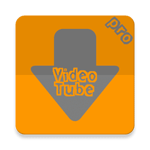 Video Download Programs