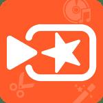 VivaVideo: Free Video Editor برنامج مونتاج الفيديو للاندرويد APK تحرير وتعديل ودمج والكتابة على الفيديو