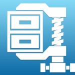 تحميل تطبيق وين زيب WinZip الشهير لضغط وفك ضغط ملفات الآيفون