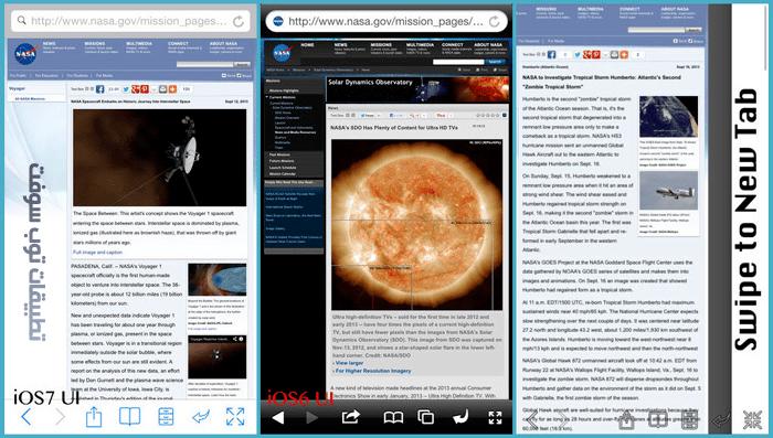 WebHub Browser