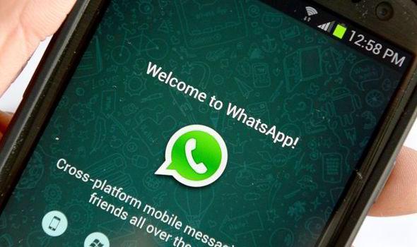 WhatsApp-Virus-Dance-of-the-Pope-WhatsApp-virus-570182