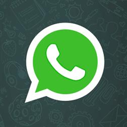 تطبيق واتس اب WhatsApp