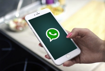 WhatsApp-is-being-accessed-from-another-device