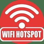WiFi2Hotspot