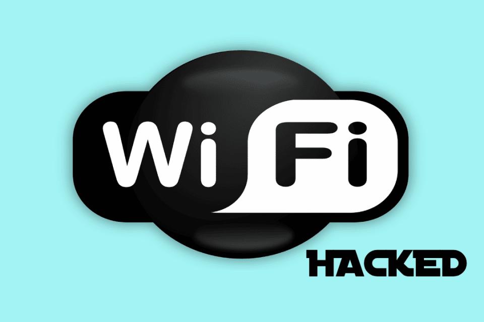 Wifi-hacked-960x640