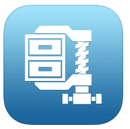 WinZip Full Version - The leading zip unzip and cloud file management tool By WinZip Computing LLC