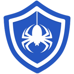 Wise-Anti-Malware-logo