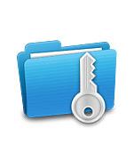 Wise-Folder-Hider-Portable