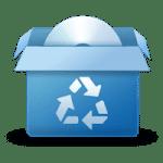 برنامج Wise Program Uninstaller لإزالة تثبيت البرامج وحذف مخلفاتها من الكمبيوتر