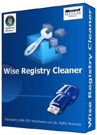 Wise-Registry-Cleaner-Portable
