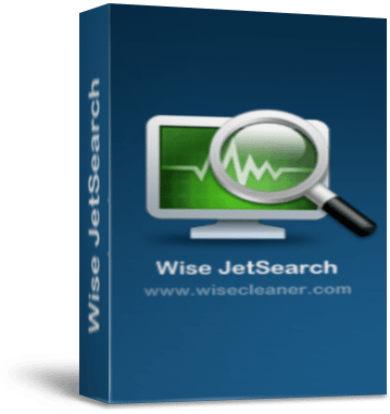 Wise.JetSearch.1.17.Box