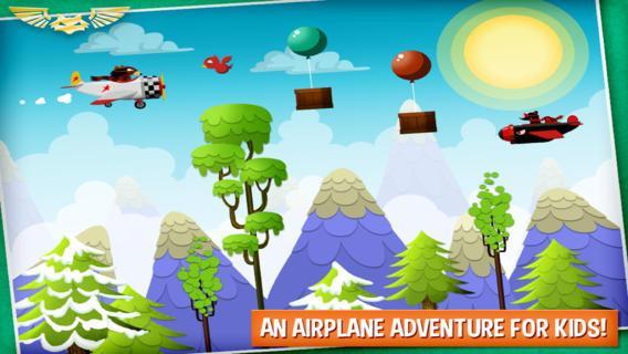 Wombi_Airplane_thumb