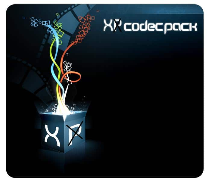 X-Codec-Pack-2.6.1-Final