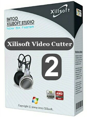 Xilisoft+Video+Cutter