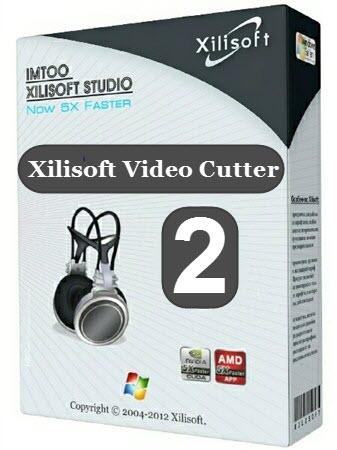 Xilisoft+Video+Cutter