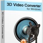 Xilisoft 3D Video Converter