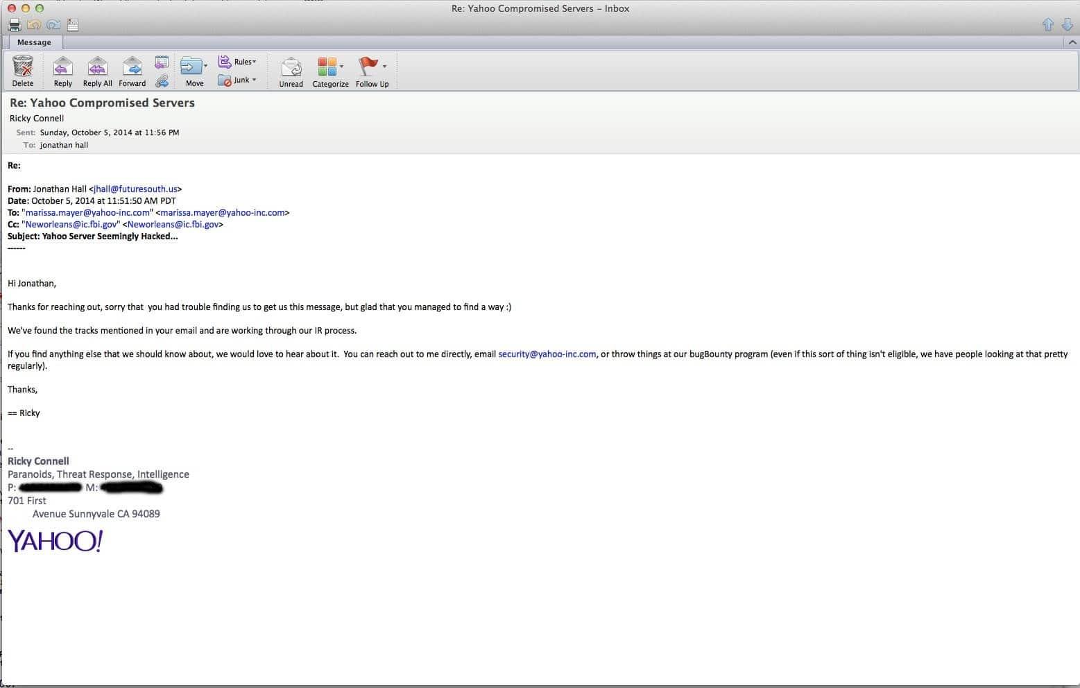 Yahoo-WinZip-Servers-Compromised-Through-Shellshock-Vulnerability-461164-2