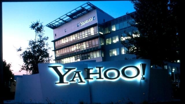 Yahoo_800_x_450_contentfullwidth