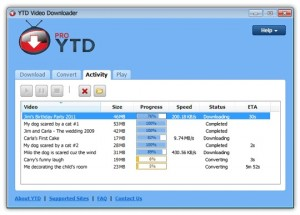 YouTube-Downloader-Pro-YTD-4.8.1.0-Direct-Link-Download