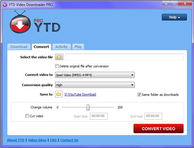 YouTube-Downloader-Pro-YTD-4.8.1.0-Latest-Version-Download