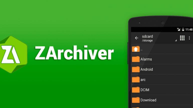 ZArchiver-770x430