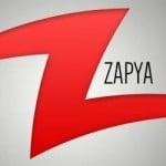 تحميل تطبيق Zapya لمشاركة ونقل الملفات للآيفون 2020
