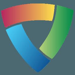 Zemana-AntiMalware-logo