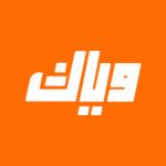 """تطبيق """"ويّاك"""" لمشاهدة الأفلام والمسلسلات العربية والهندية والكورية مجانا للآيفون"""
