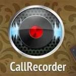 تطبيق callX لتسجيل المكالمات بجودة عالية وبسرية تامة لهواتف الأندرويد