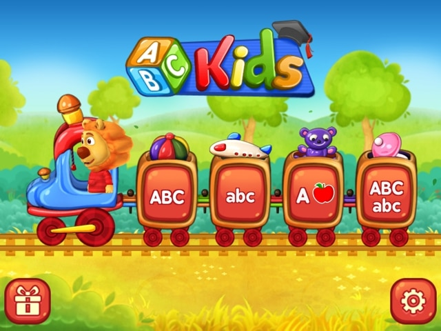 abc-kids-tracing