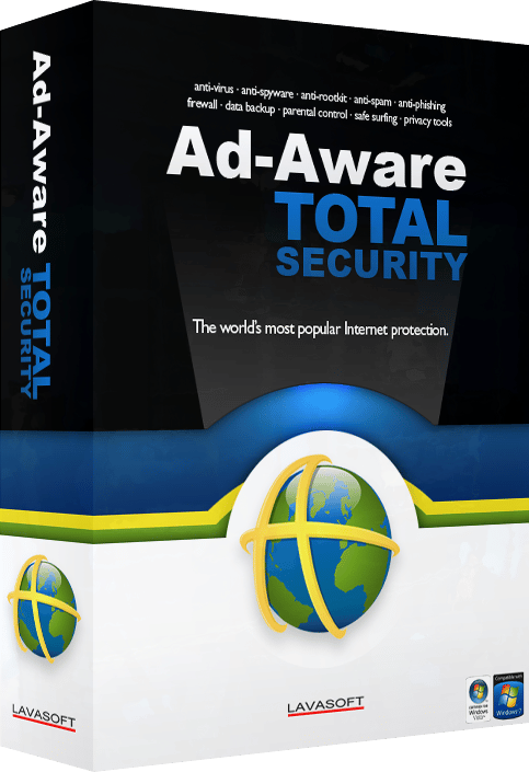 ad-aware_total_security_box_483x705