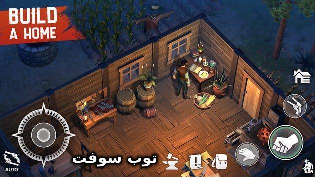 addtext_com_MDA0MjEzNzY3MDA