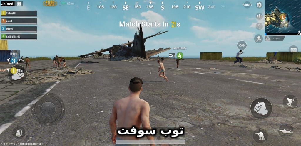 addtext_com_MDgxNzUxMTIxNjA