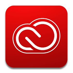 adobe-creative-cloud-for-iphone-ipad