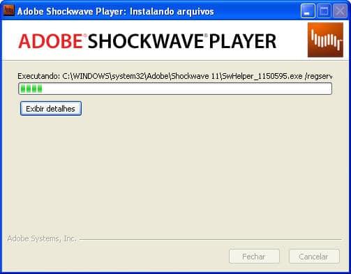 adobe-shockwave-player-14