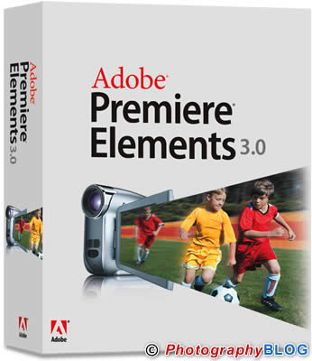 adobe_premiere_elements_3_1