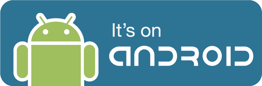 android-app-button