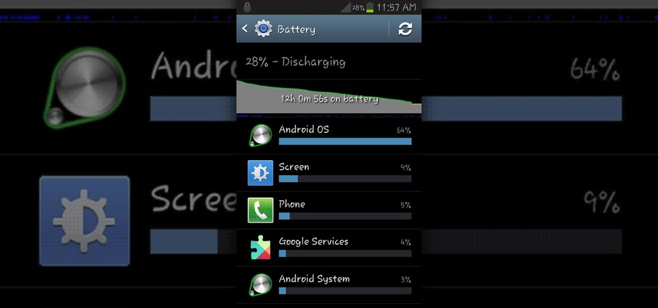 android-os-drains-battery.1280x600